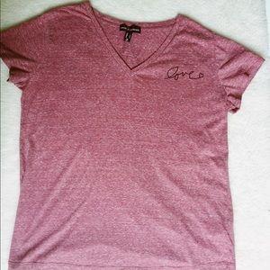 Clearance $7 Women's Love & Legend Shirt